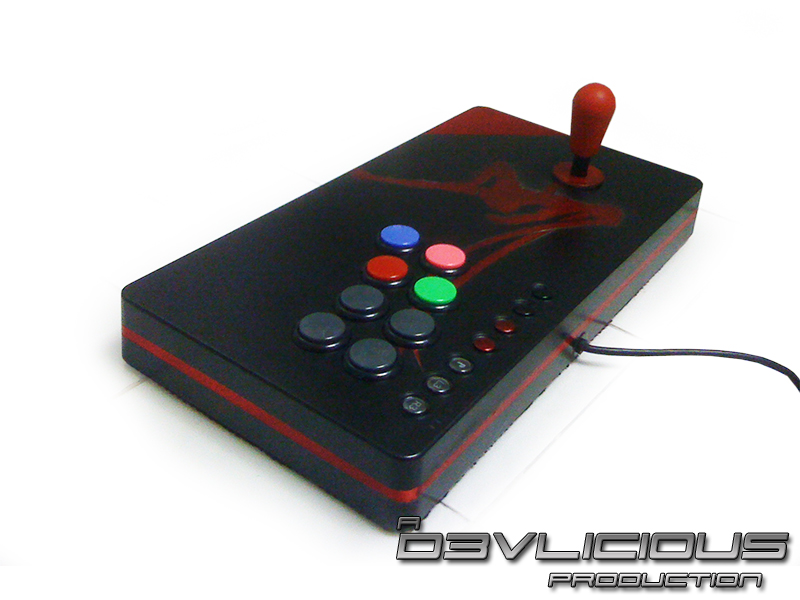 Playtech arcade stick review asia casino development impact in industry operation pacific